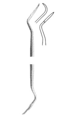 Crane - Kaplan